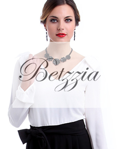 betzzia_ropa_mujer